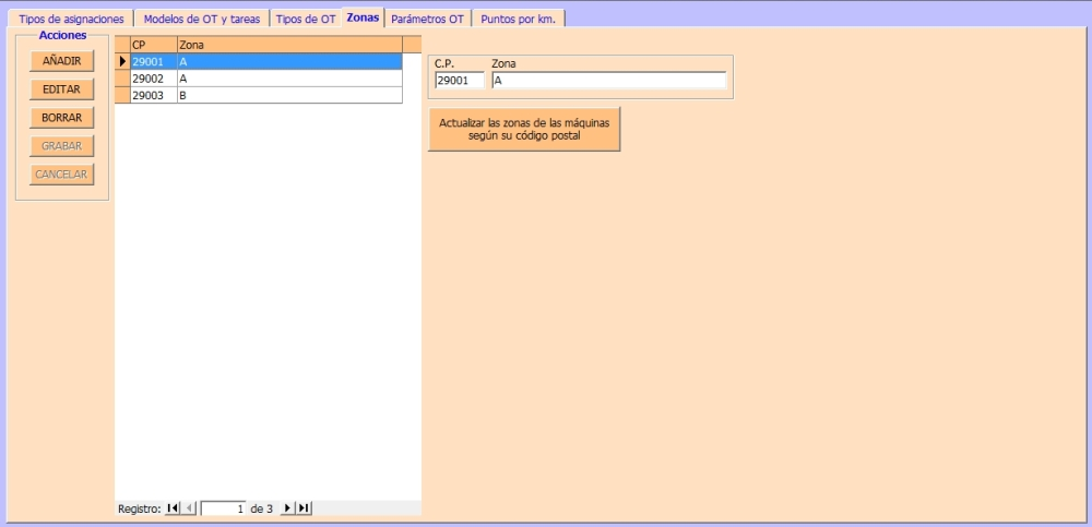 ConfiguracionMaquinas4