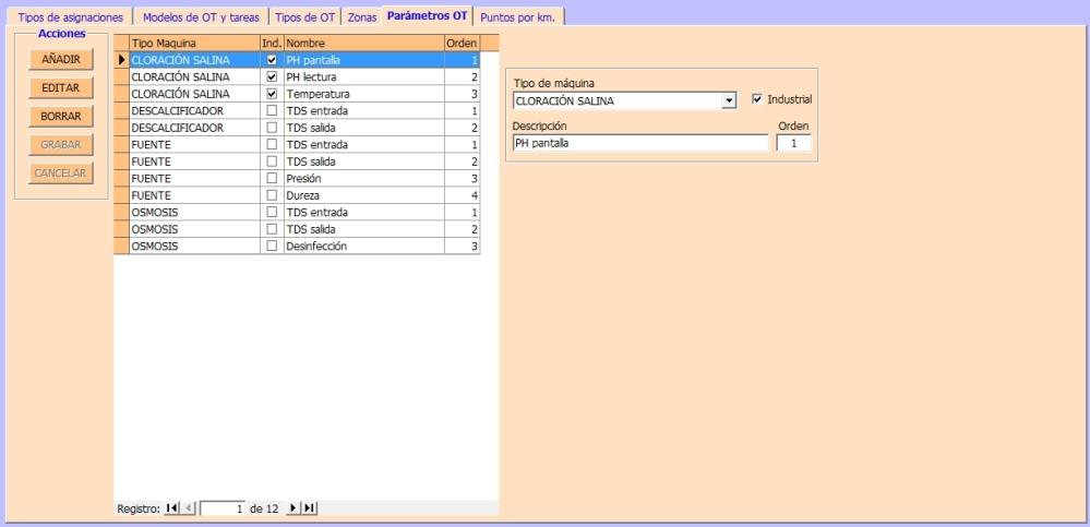 ConfiguracionMaquinas5